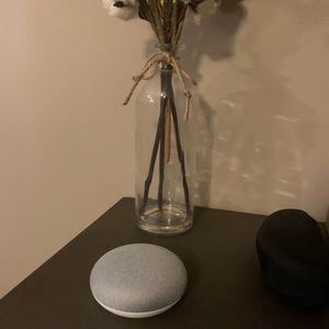 Google Home mini *NEW*